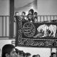 سوگواره پنجم-عکس 37-محمدرضا  خسروی چاهک -جلسه هیأت