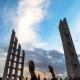 سوگواره چهارم-عکس 11-مرتضی  حبیبی-آیین های عزاداری