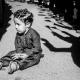 سوگواره پنجم-عکس 45-جواد پرست-جلسه هیأت هیأت کودک