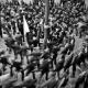 سوگواره چهارم-عکس 93-امیر حسین علیداقی-آیین های عزاداری