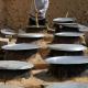 سوگواره چهارم-عکس 4-سارا بیگ محمدی-جلسه هیأت فضای بیرونی