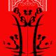 سوگواره چهارم-پوستر 2-جواد یوسفی-پوستر عاشورایی