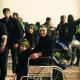 سوگواره سوم-عکس 15-محمد شاه علی-پیاده روی اربعین از نجف تا کربلا