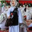 سوگواره سوم-عکس 71-محمد جواد نیکوفرد-آیین های عزاداری