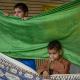 سوگواره سوم-عکس 2-مسعود محمدی-جلسه هیأت فضای بیرونی