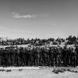 سوگواره پنجم-عکس 55-مرتضی امین الرعایایی-جلسه هیأت