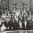 فراخوان ششمین سوگواره عاشورایی عکس هیأت-محمدحسین شکروی-بخش ویژه-عکس های قدیمی