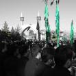 سوگواره سوم-عکس 2-محمد زارع-آیین های عزاداری