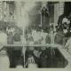 سوگواره پنجم-عکس 63-محمد عباس نژاد فرد-جلسه هیأت قدمی و کهن