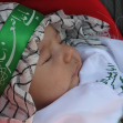 سوگواره چهارم-عکس 117-احمدرضا کریمی-آیین های عزاداری