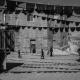 سوگواره پنجم-عکس 79-مرتضی امین الرعایایی-جلسه هیأت