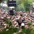 سوگواره سوم-عکس 29-محمد رفیعی موحد-آیین های عزاداری