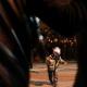 سوگواره چهارم-عکس 21-سیما پاسباز-آیین های عزاداری