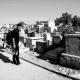سوگواره سوم-عکس 14-میلاد رنجبر-پیاده روی اربعین از نجف تا کربلا