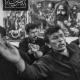 سوگواره سوم-عکس 6-محمد رضا (امید) آقائی-آیین های عزاداری