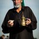 سوگواره پنجم-عکس 18-محمدهادی خسروی-پیاده روی اربعین از نجف تا کربلا