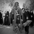 فراخوان ششمین سوگواره عاشورایی عکس هیأت-رضا ملکی-بخش اصلی -جلسه هیأت