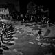 سوگواره دوم-عکس 20-امیر حسین علیداقی-جلسه هیأت فضای بیرونی
