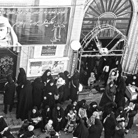 سوگواره پنجم-عکس 80-محمدرضا  خ...