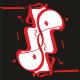 سوگواره چهارم-پوستر 31-عابدین مهکی-پوستر عاشورایی