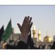 سوگواره سوم-عکس 25-سید مصطفی عطاری-آیین های عزاداری