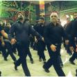 سوگواره چهارم-عکس 11-سید محمد حسین موسوی نژاد-جلسه هیأت فضای داخلی