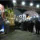 سوگواره چهارم-عکس 34-علی دوست-پیاده روی اربعین از نجف تا کربلا