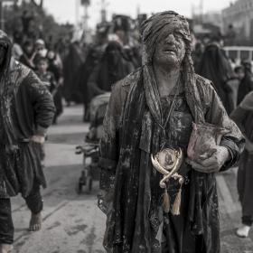 سوگواره پنجم-عکس 120-سید محمد...
