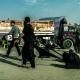 سوگواره سوم-عکس 10-امید نائینی-پیاده روی اربعین از نجف تا کربلا