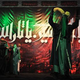 سوگواره پنجم-عکس 69-محمدرضا  خ...