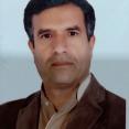 حسين  غيوري
