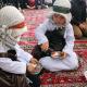 سوگواره سوم-عکس 62-محمد جواد نیکوفرد-آیین های عزاداری