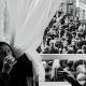 سوگواره پنجم-عکس 10-سیما سوداگر-جلسه هیأت